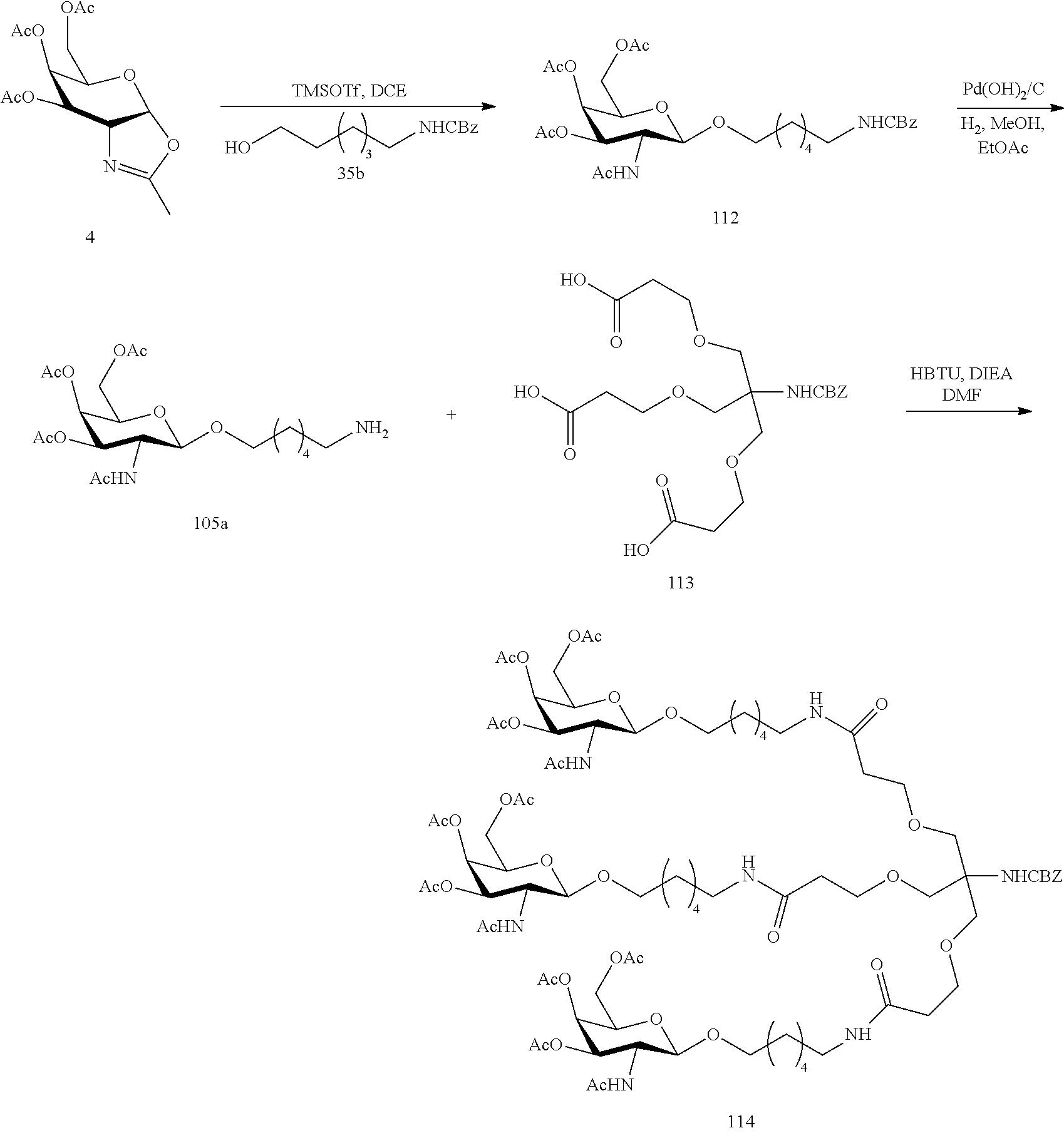 Figure US09932580-20180403-C00188
