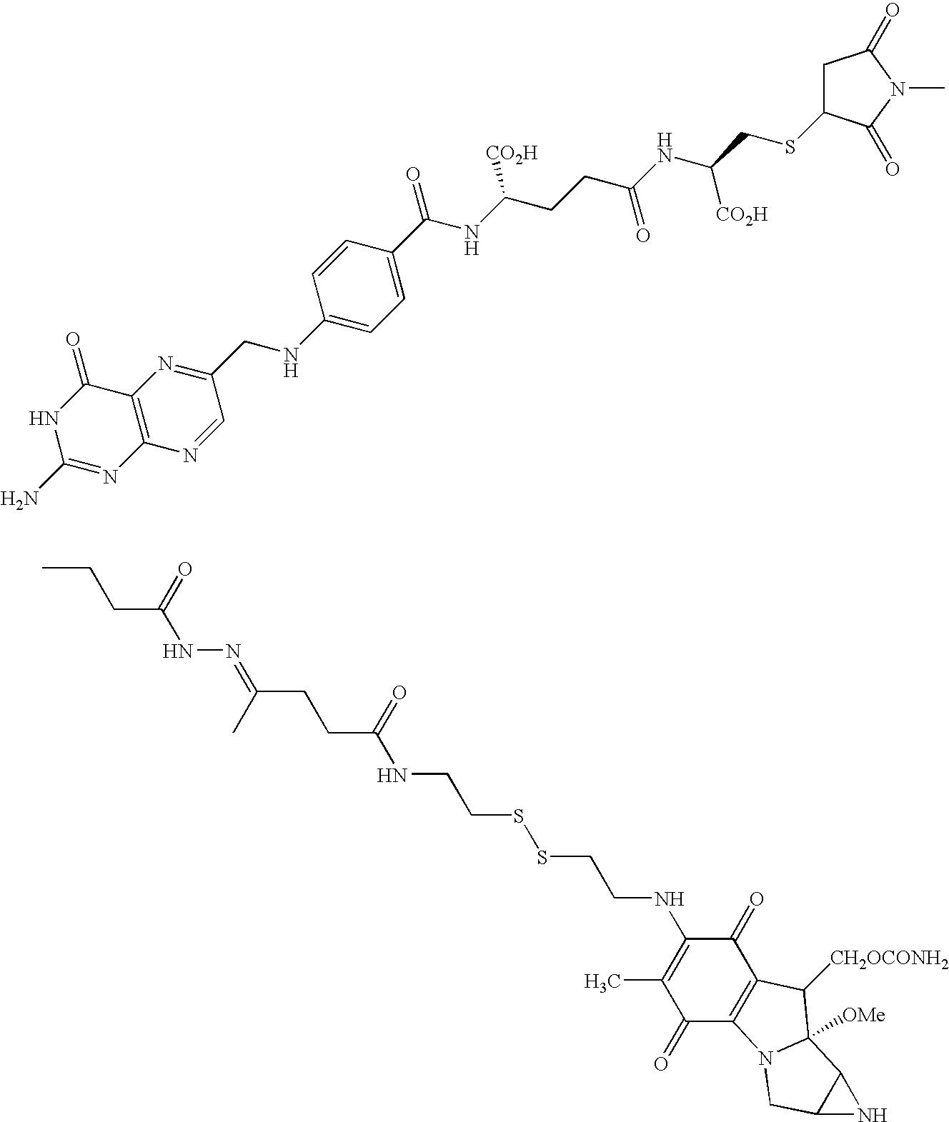 Figure US20100004276A1-20100107-C00128