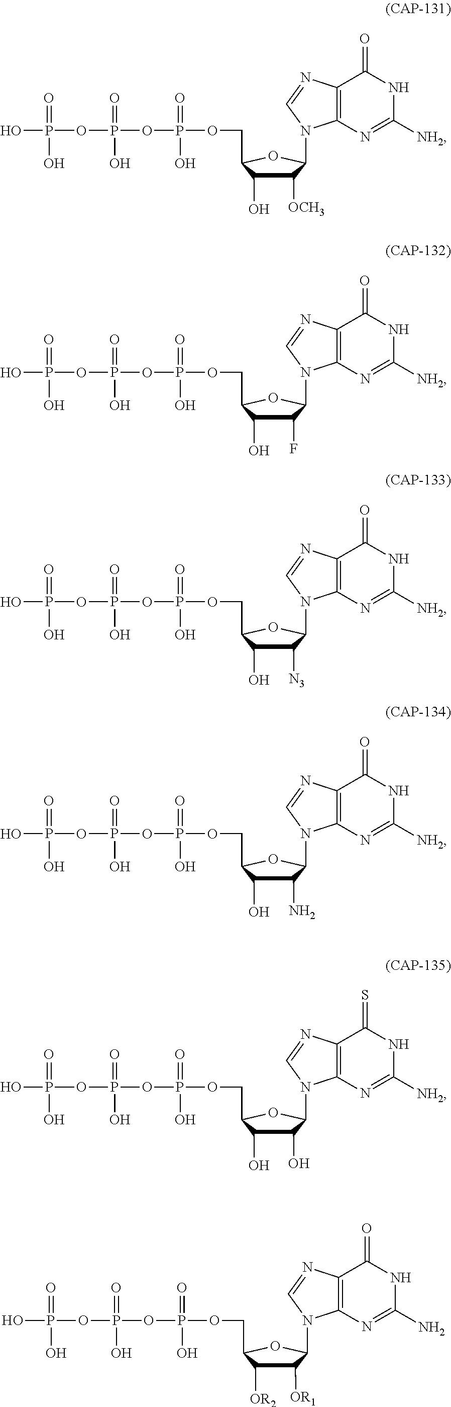 Figure US09597380-20170321-C00013