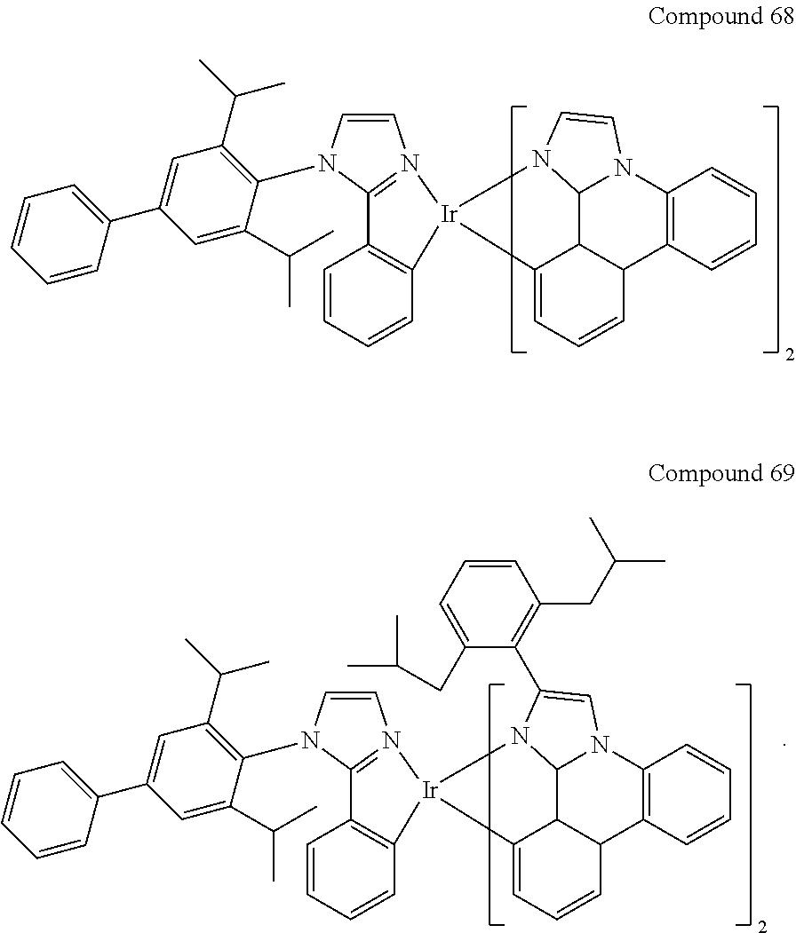 Figure US08586204-20131119-C00029