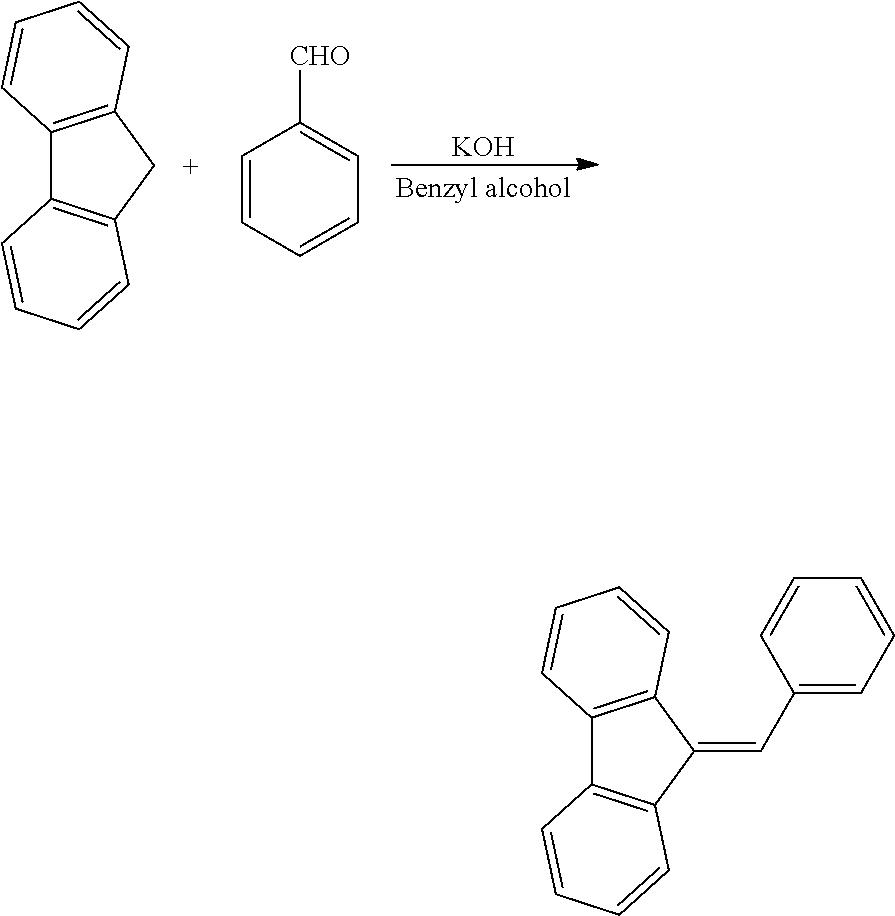 Figure US09935271-20180403-C00004