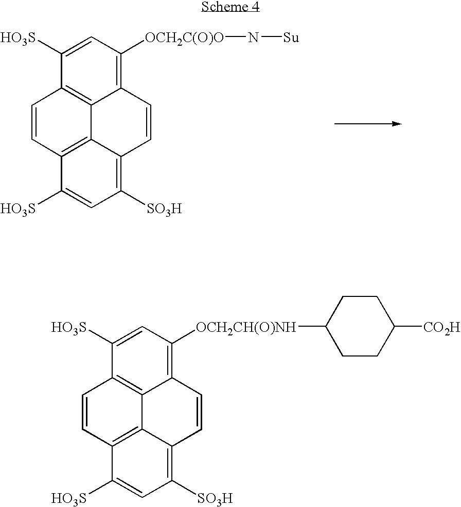 Figure US20050123935A1-20050609-C00013