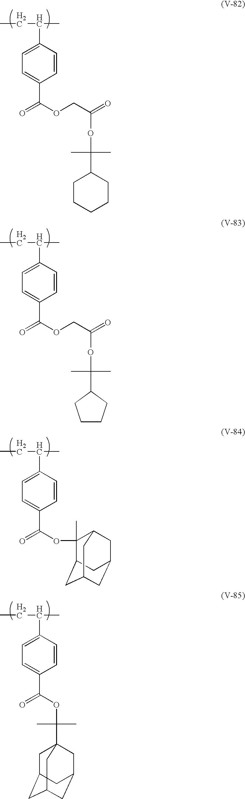 Figure US20100183975A1-20100722-C00122