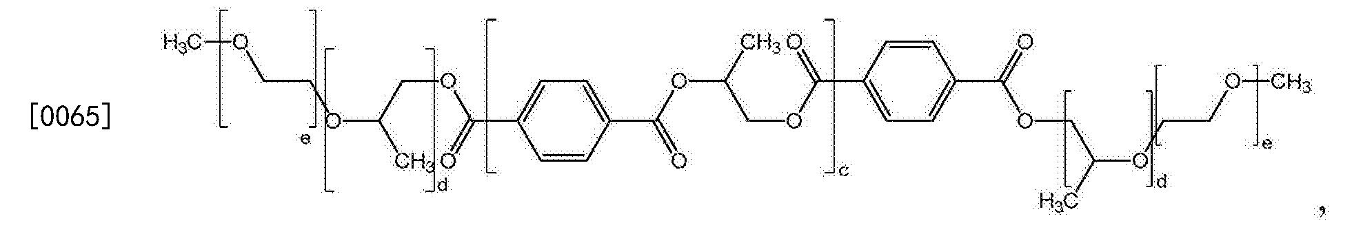Figure CN108884415AD00071