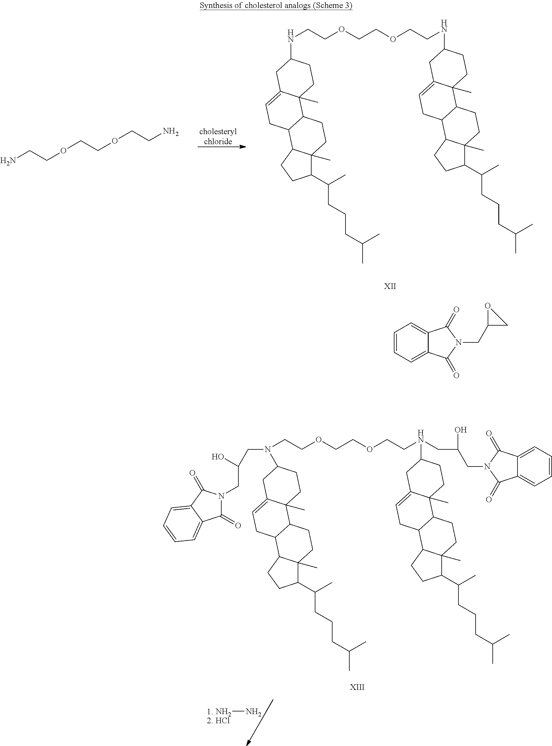 Figure US07915450-20110329-C00052