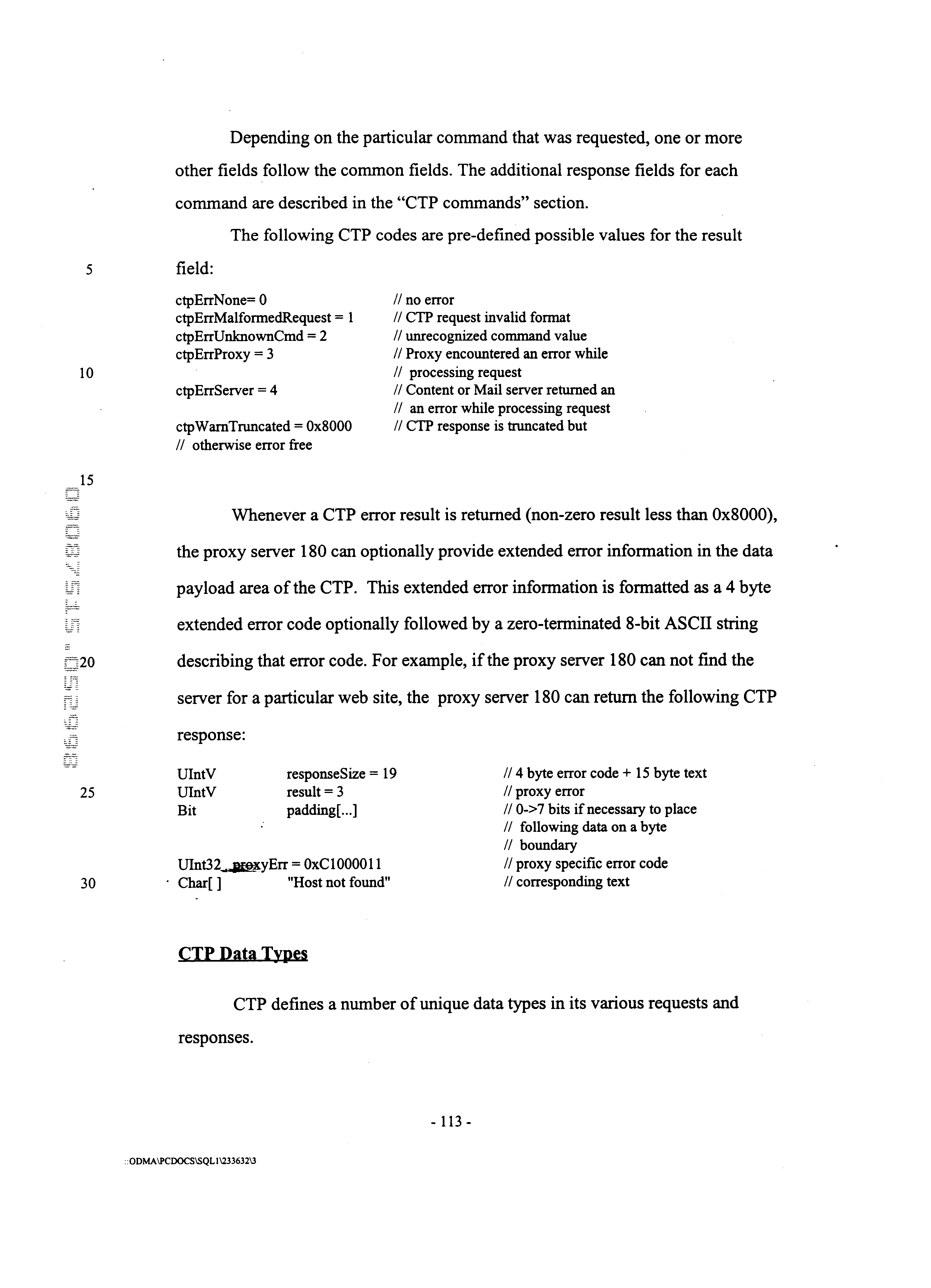 Figure US06343318-20020129-P00074