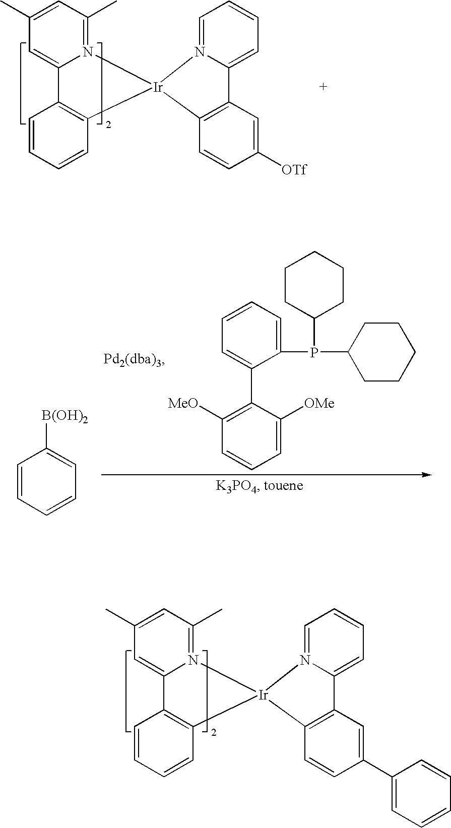 Figure US20090108737A1-20090430-C00129