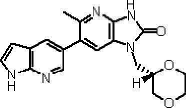 Figure JPOXMLDOC01-appb-C000066