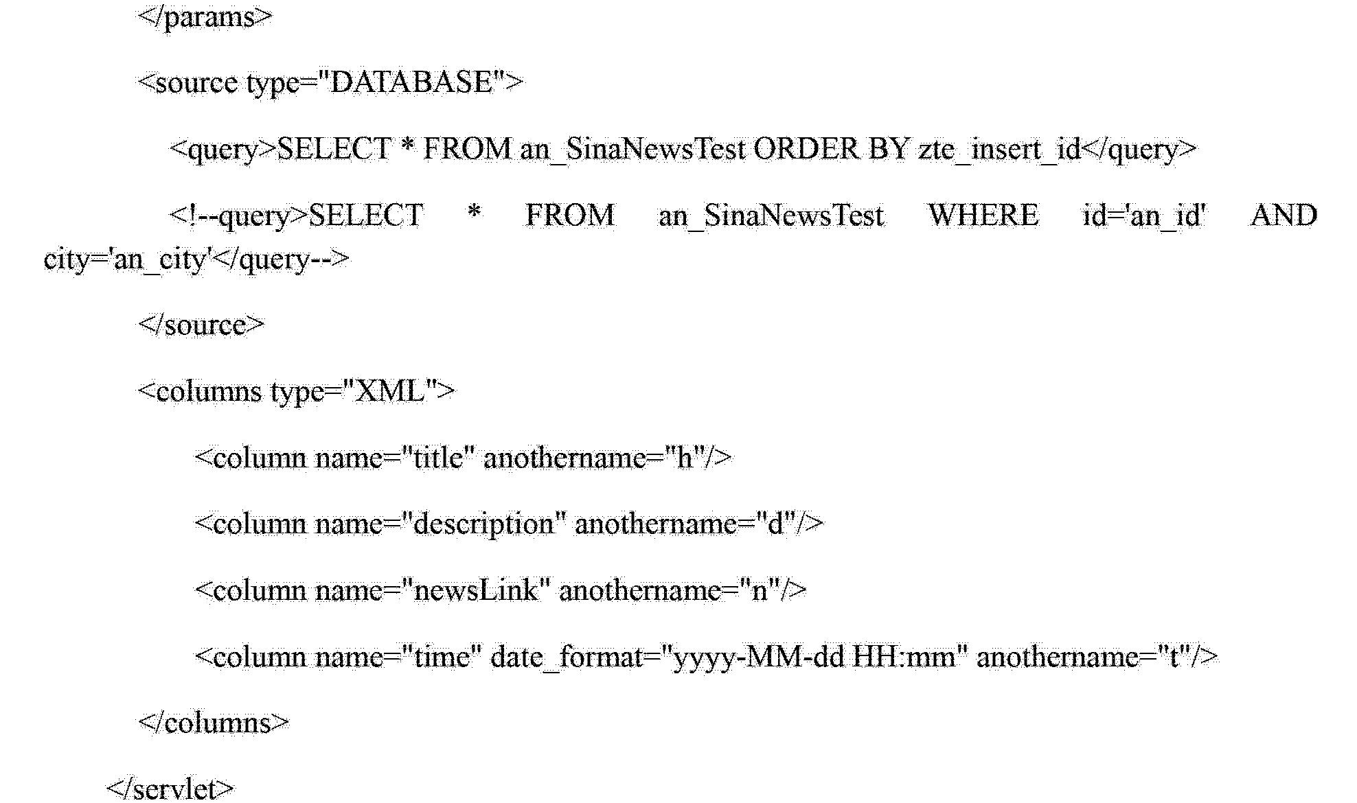 Figure CN103581123AD00241