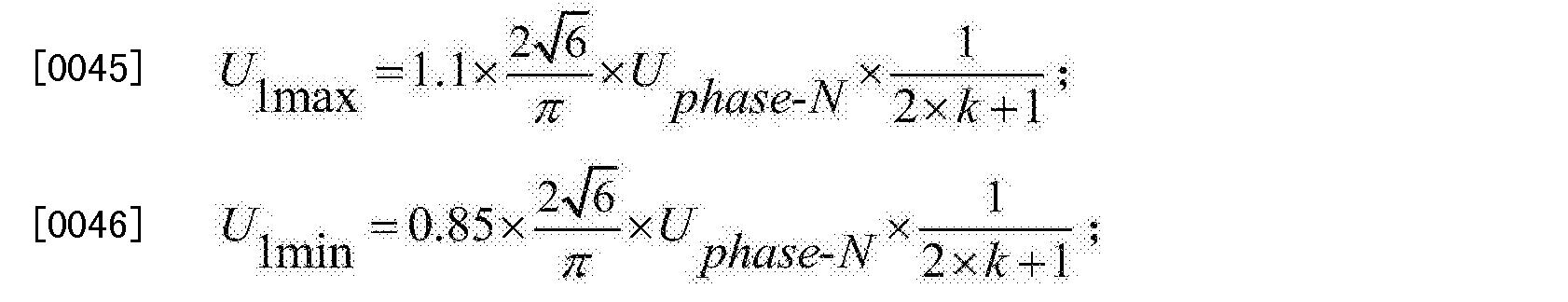Figure CN103439587BD00071