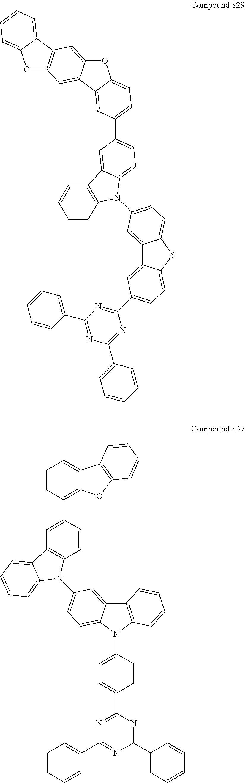 Figure US09209411-20151208-C00259