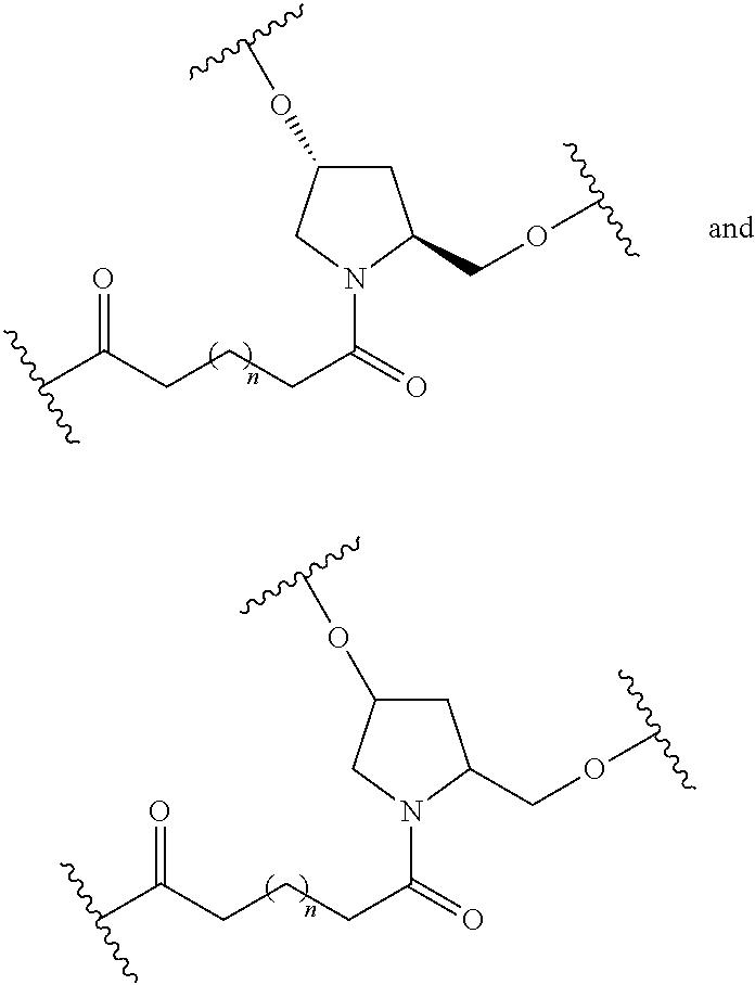 Figure US09145558-20150929-C00036