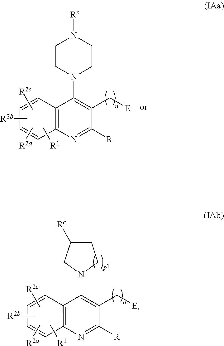 Figure US10144724-20181204-C00078