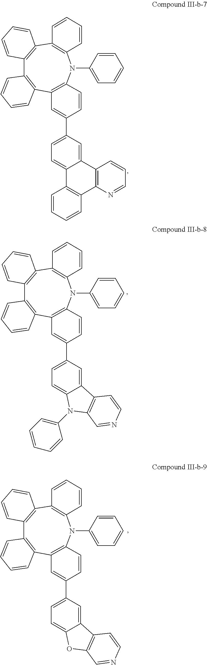 Figure US09978956-20180522-C00016