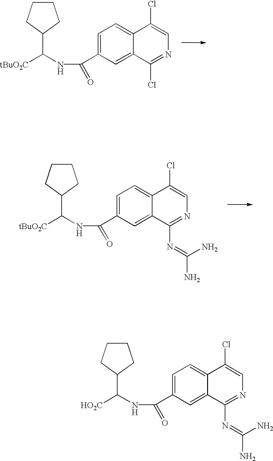 Figure US20030199440A1-20031023-C00098
