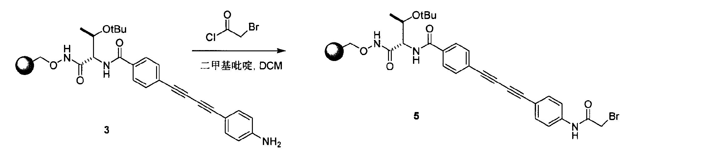 Figure CN102267924AD01132