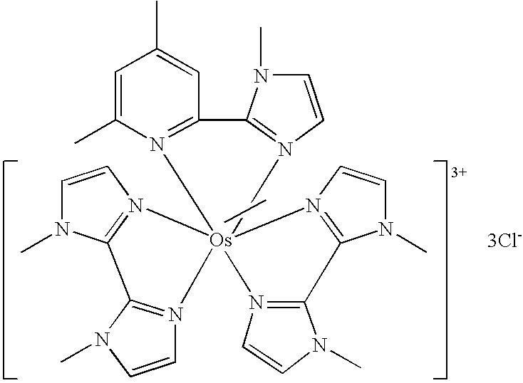 Figure US08070934-20111206-C00036