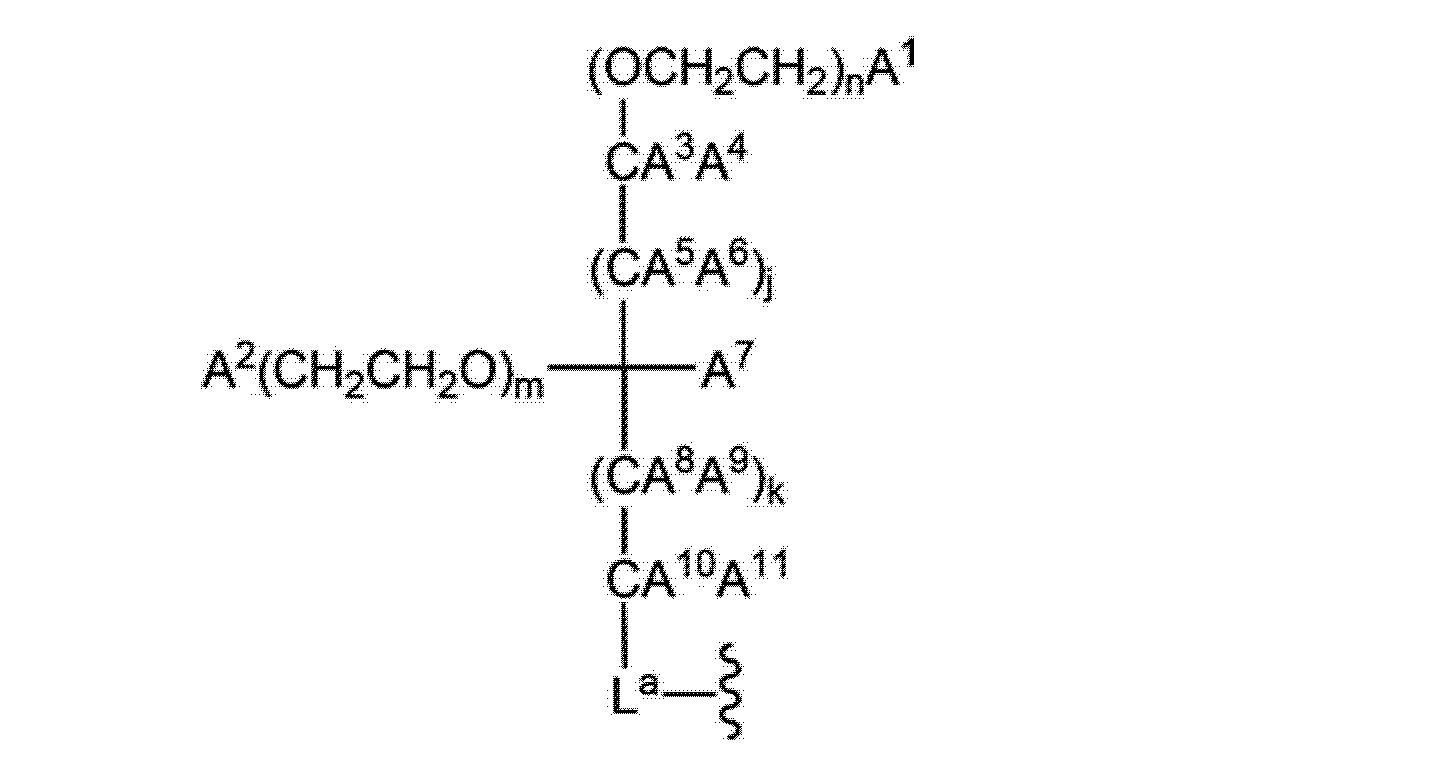 Figure CN102719508AD00301
