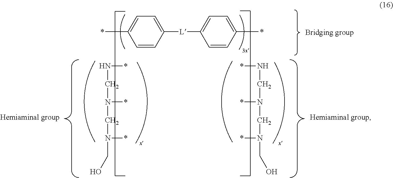 Figure US09271498-20160301-C00022