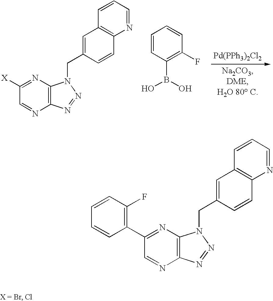 Figure US20100105656A1-20100429-C00021