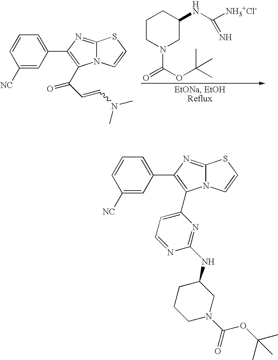 Figure US20090136499A1-20090528-C00048