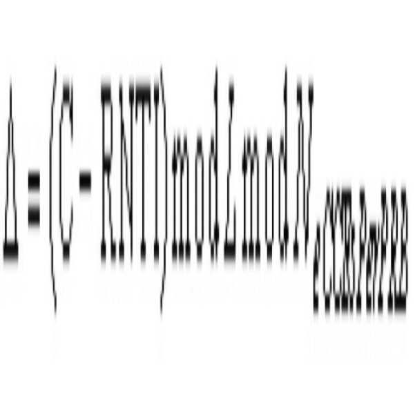 Figure 112015003034268-pct00391