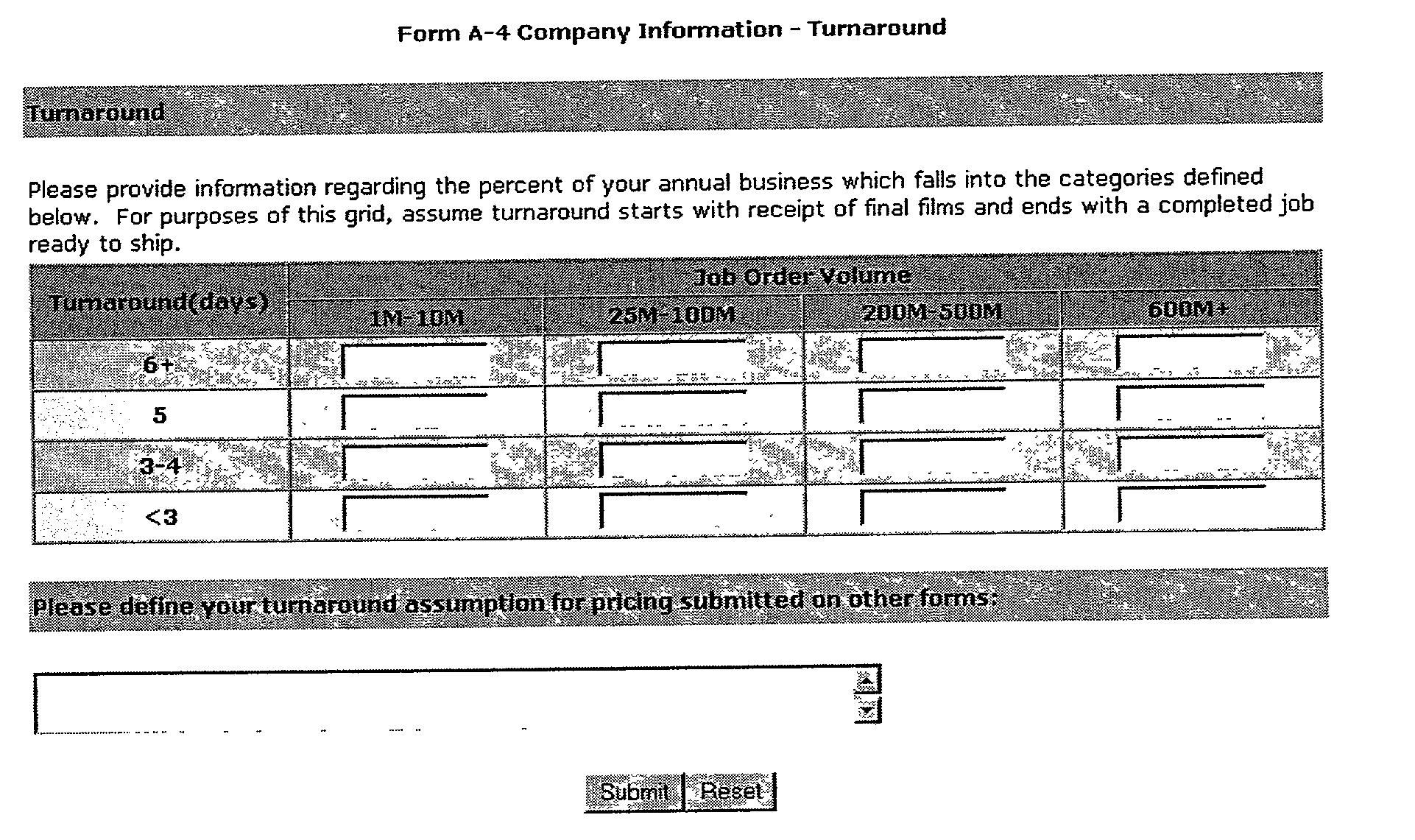 Figure US20020128953A1-20020912-P00006