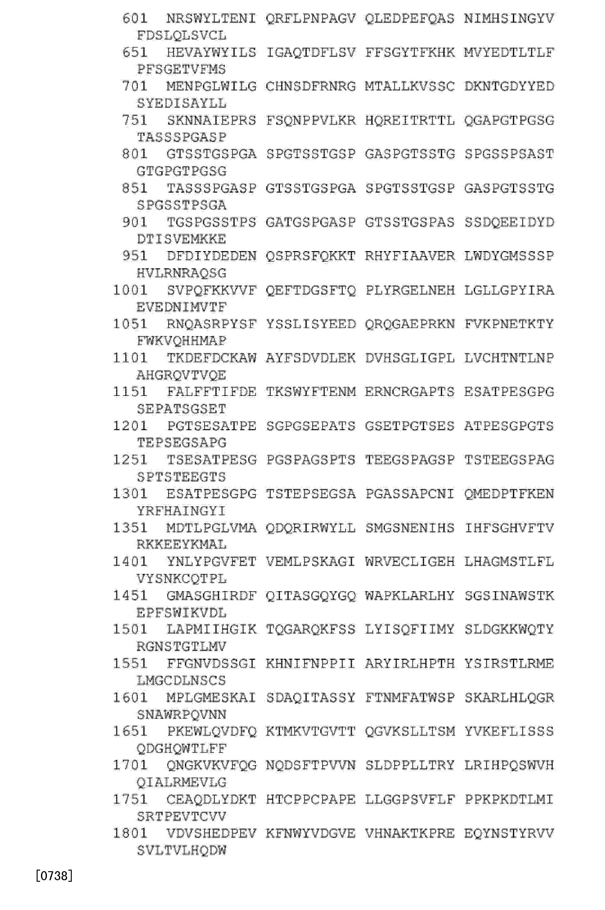 Figure CN104661674AD01511