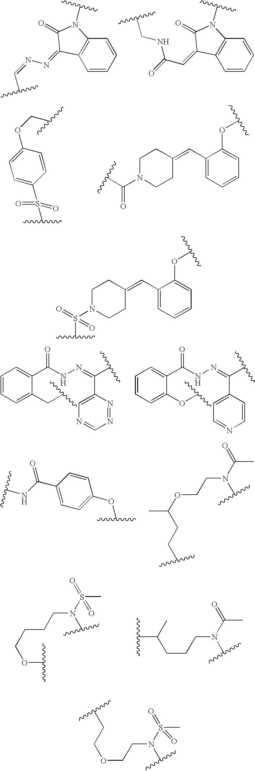 Figure US20040204477A1-20041014-C00019