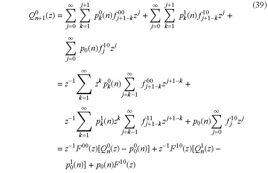 Figure US06775233-20040810-M00051