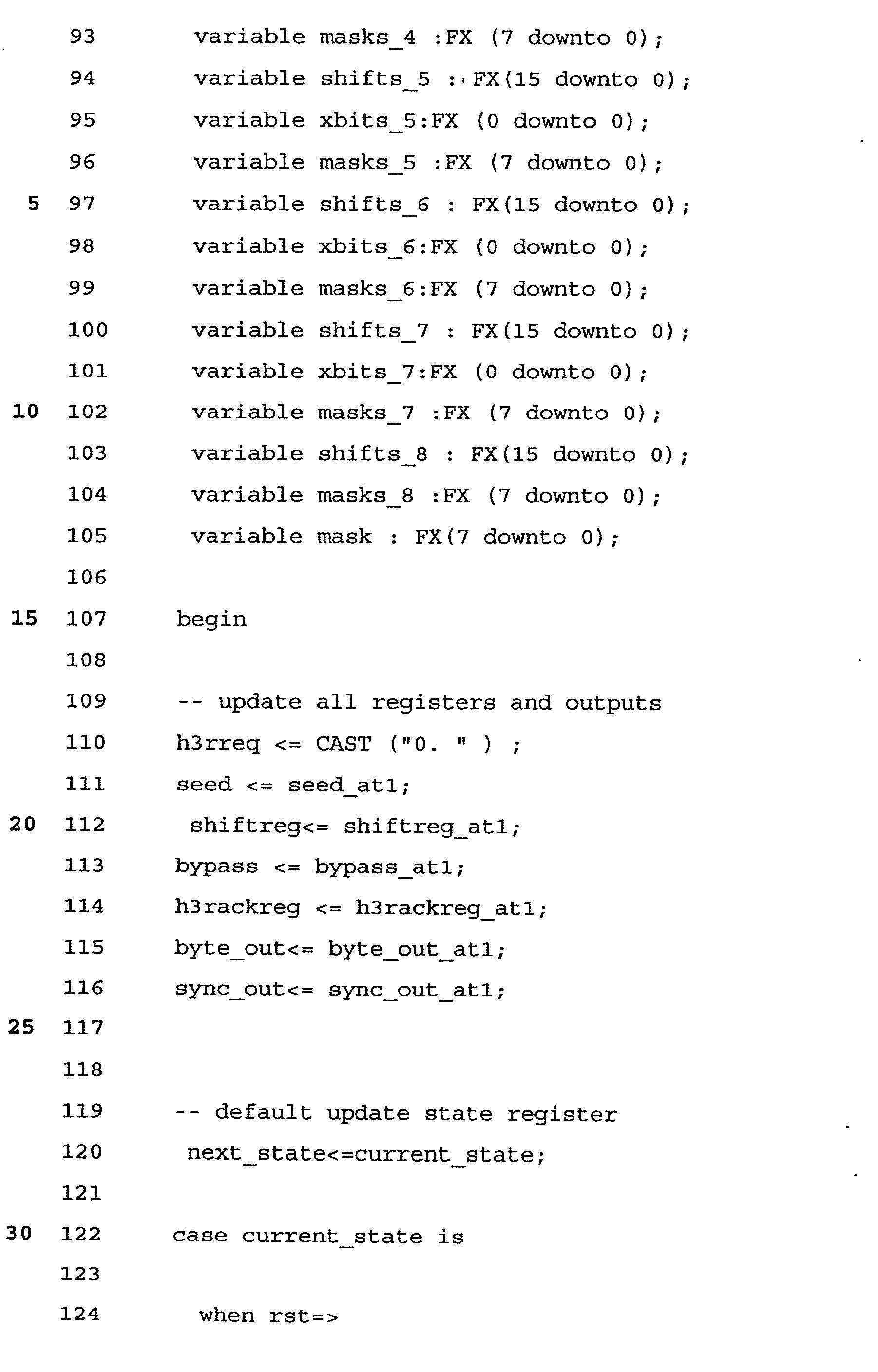 Figure US20030216901A1-20031120-P00151