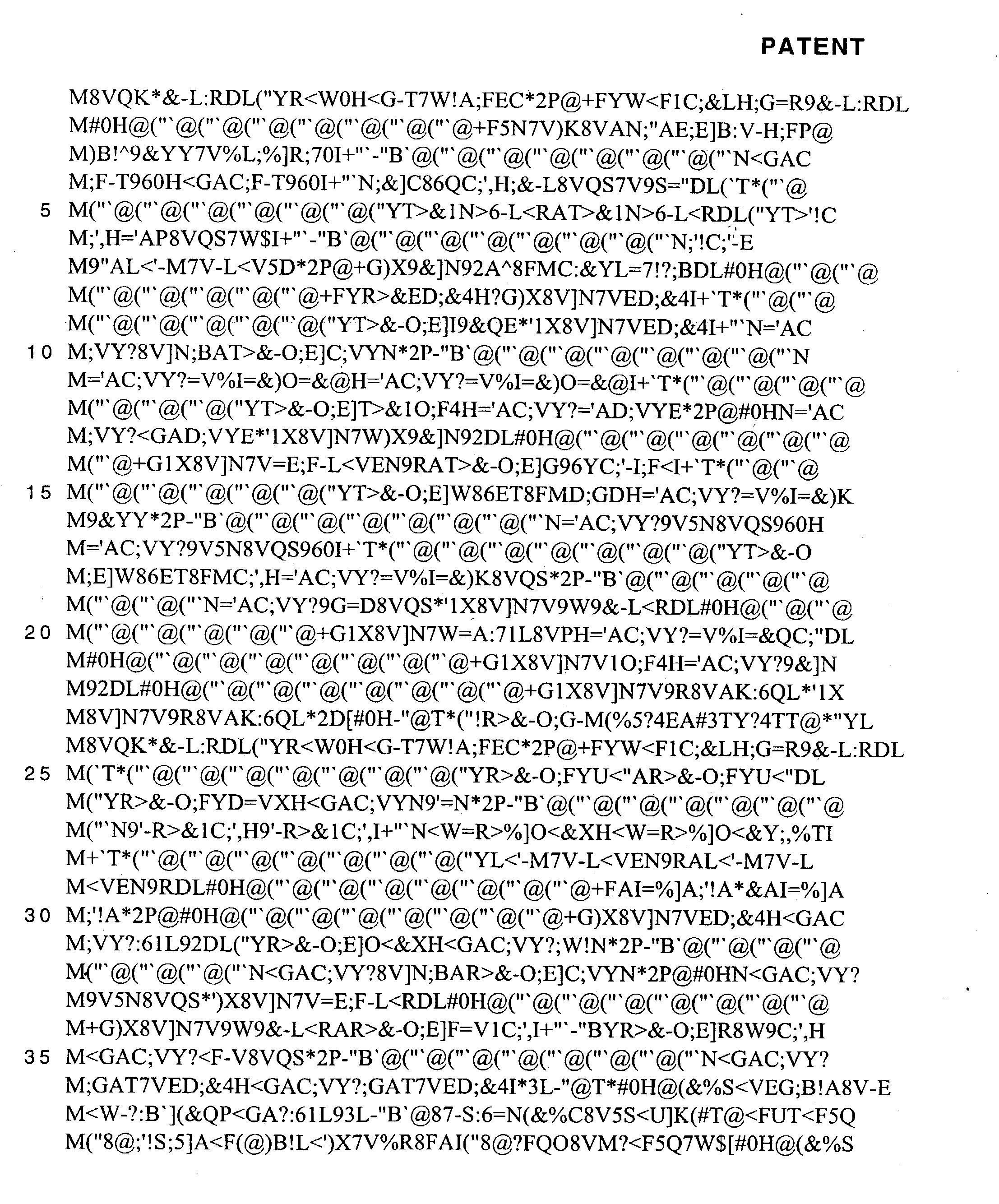 Figure US20030174720A1-20030918-P00057