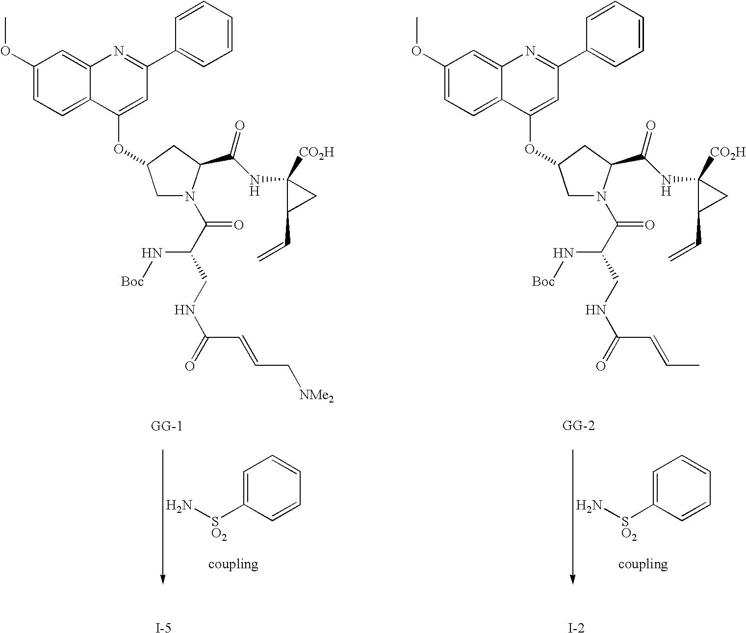 Figure US08309685-20121113-C00523