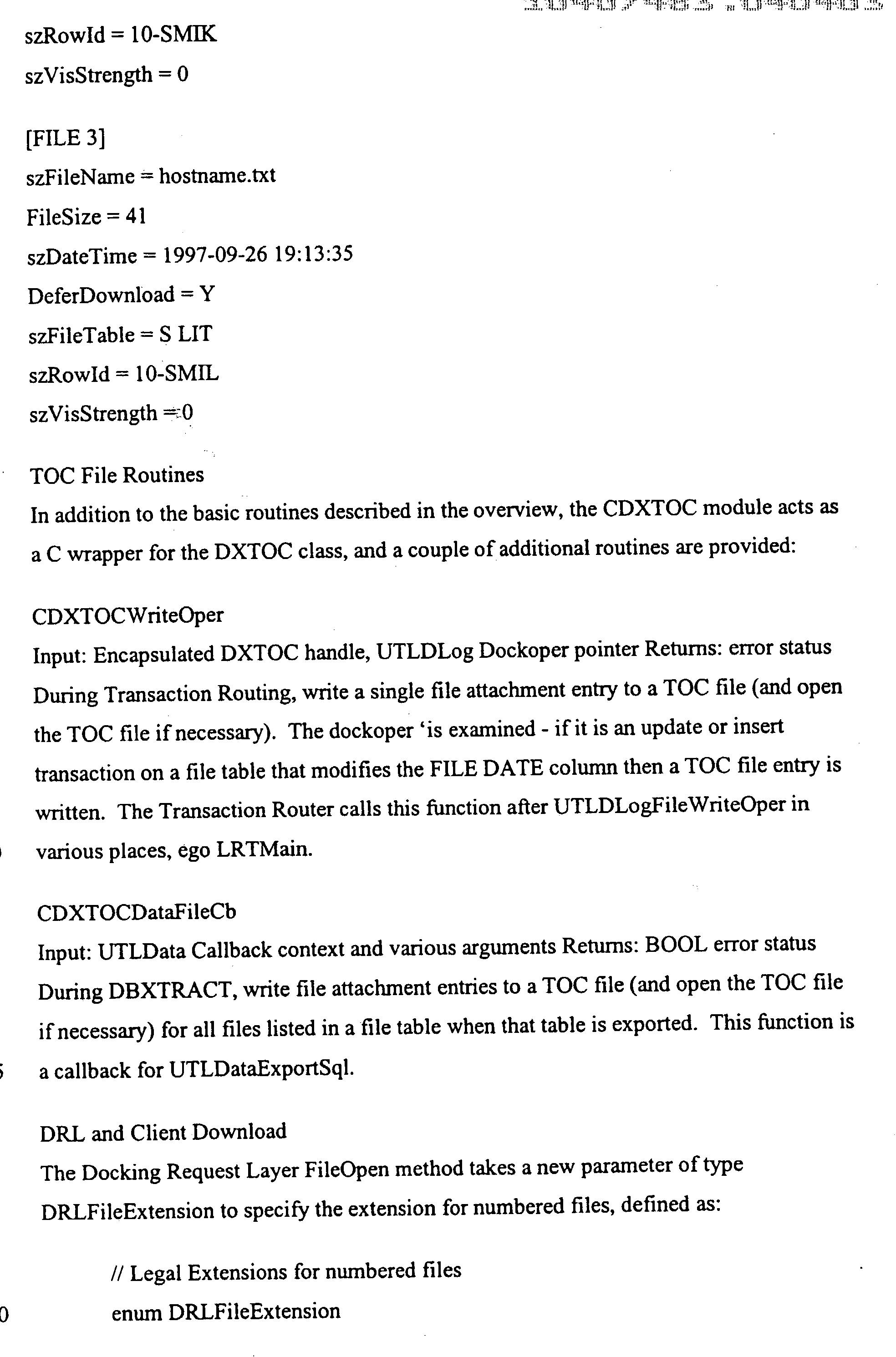 Figure US20030191743A1-20031009-P00009