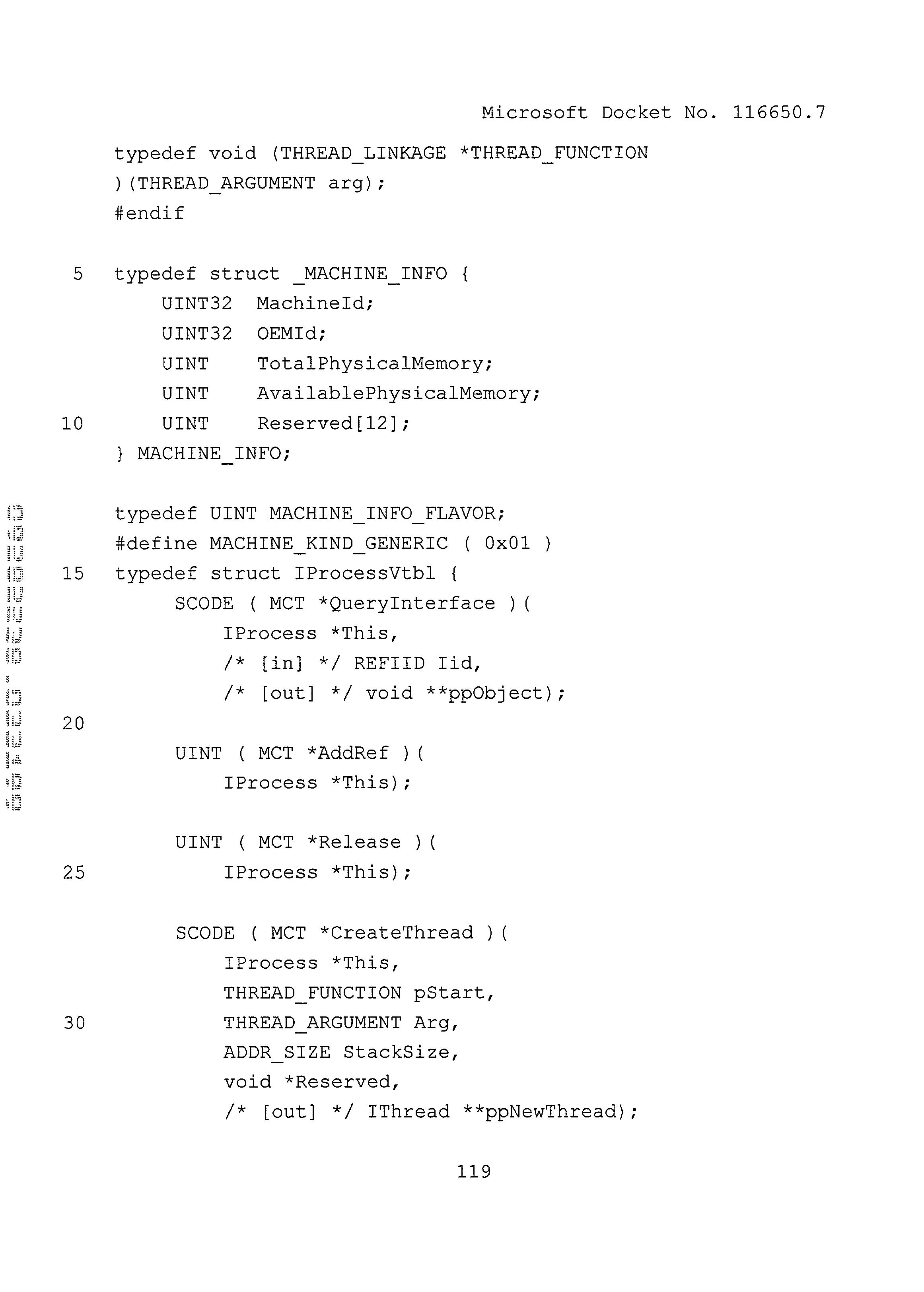 Figure US20030033441A1-20030213-P00026