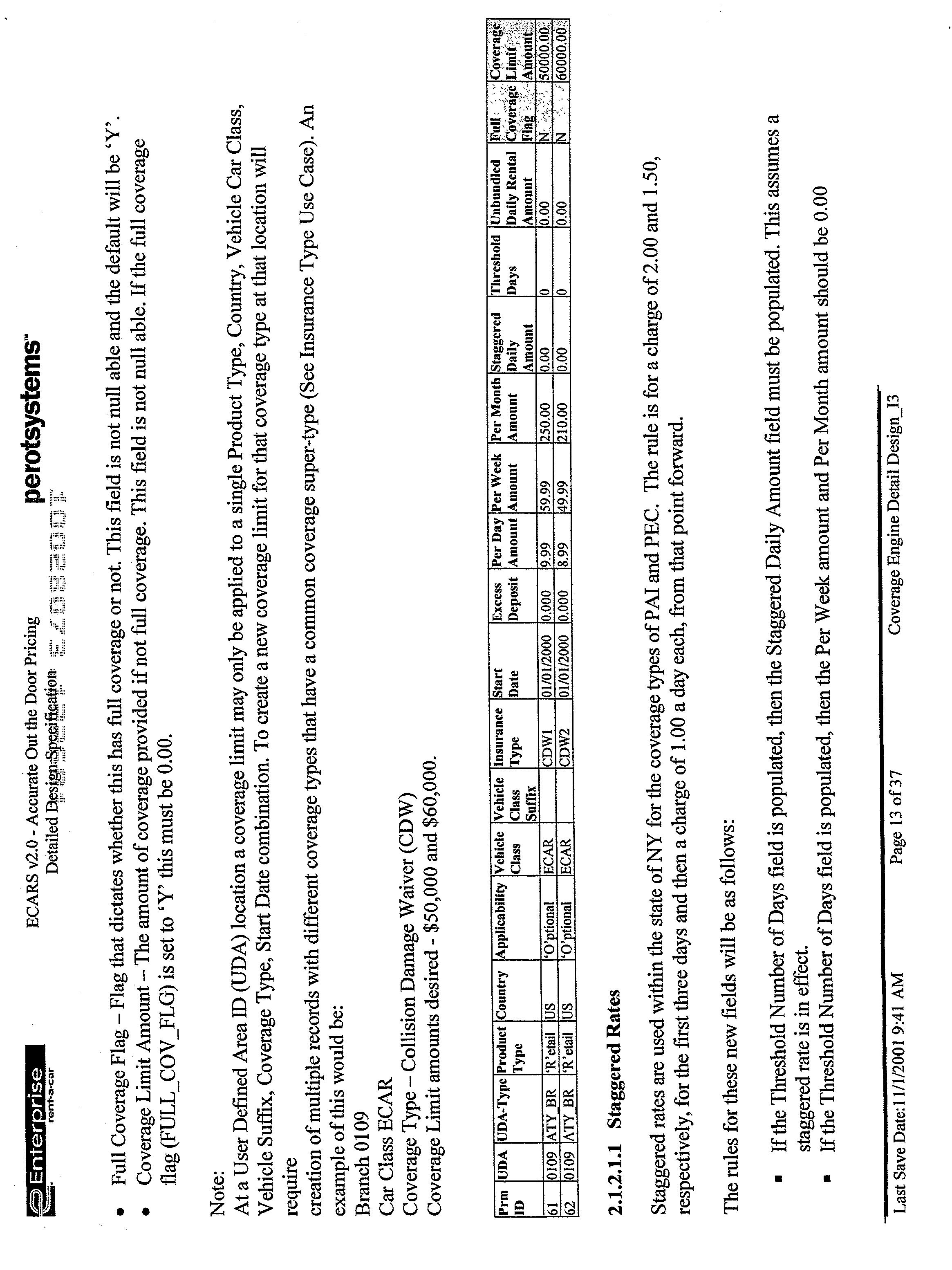 Figure US20030125992A1-20030703-P01025
