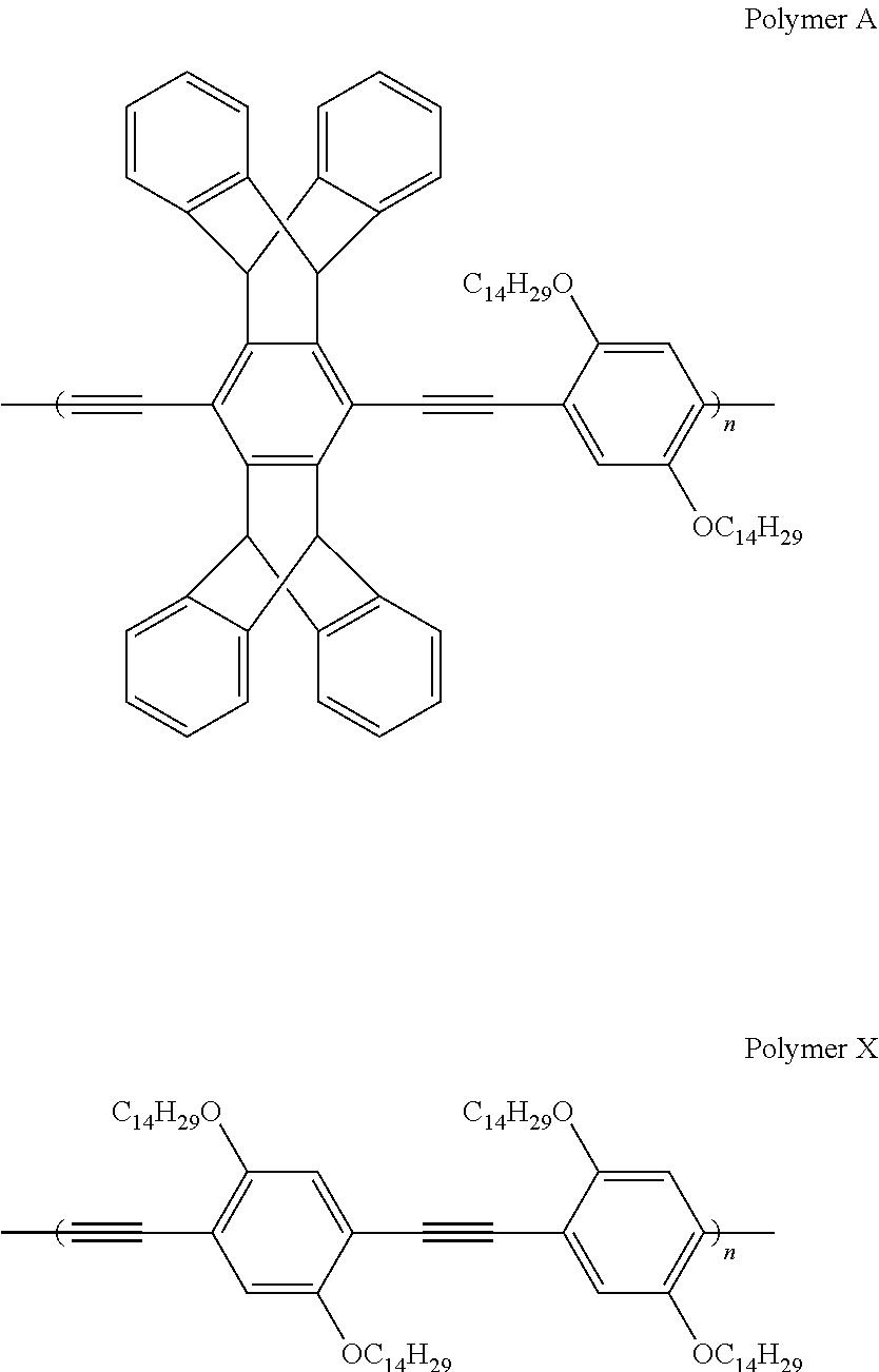 Figure US08198096-20120612-C00004
