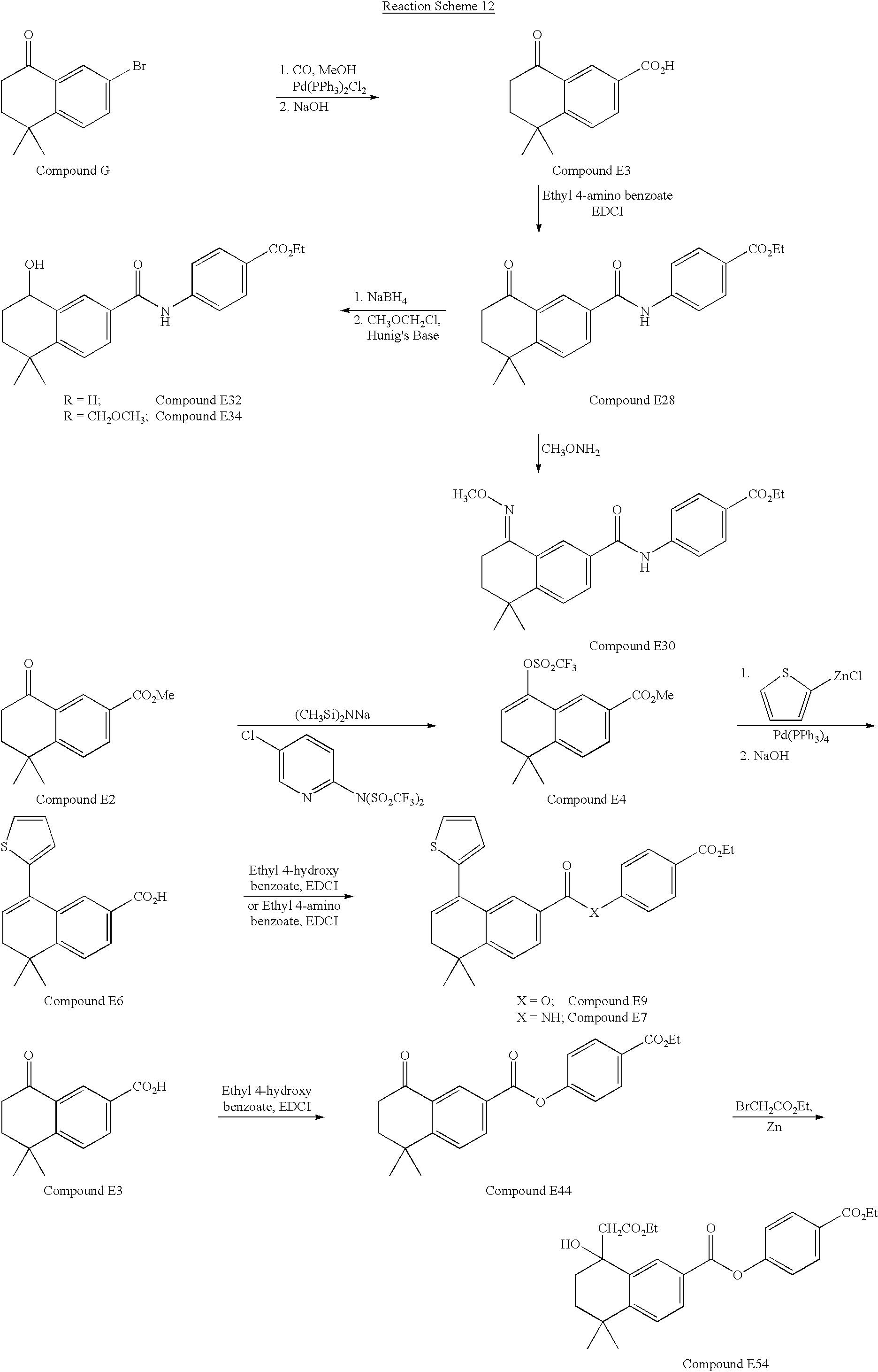 Figure US06720425-20040413-C00028