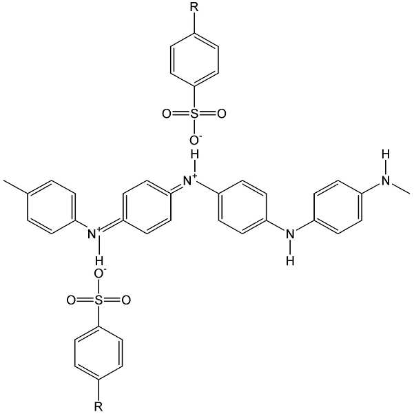 Figure 112011079724904-pat00004