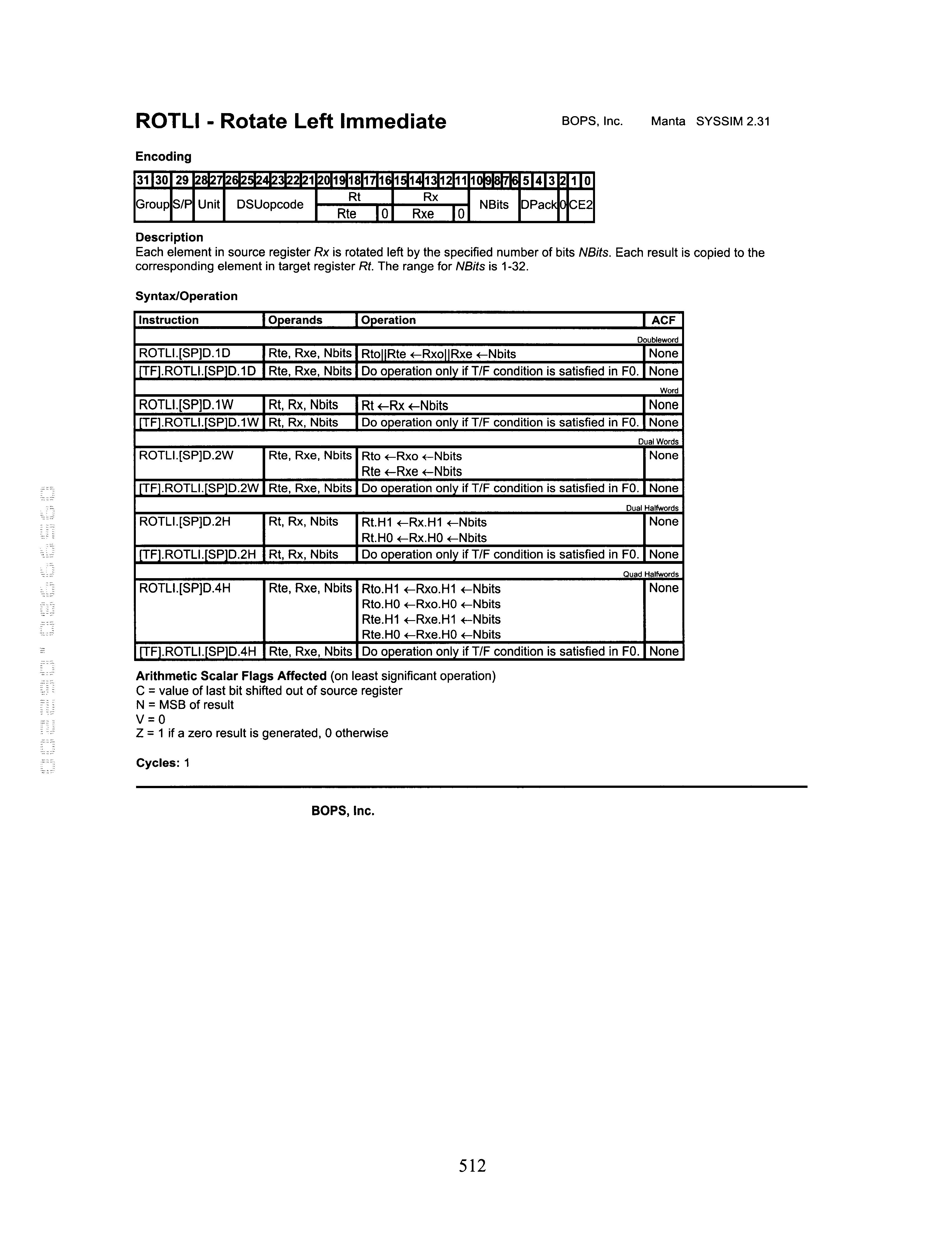 Figure US06748517-20040608-P00495
