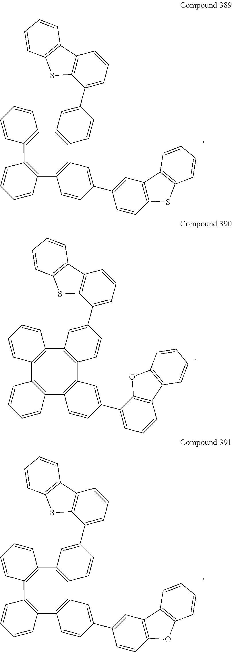 Figure US10256411-20190409-C00110
