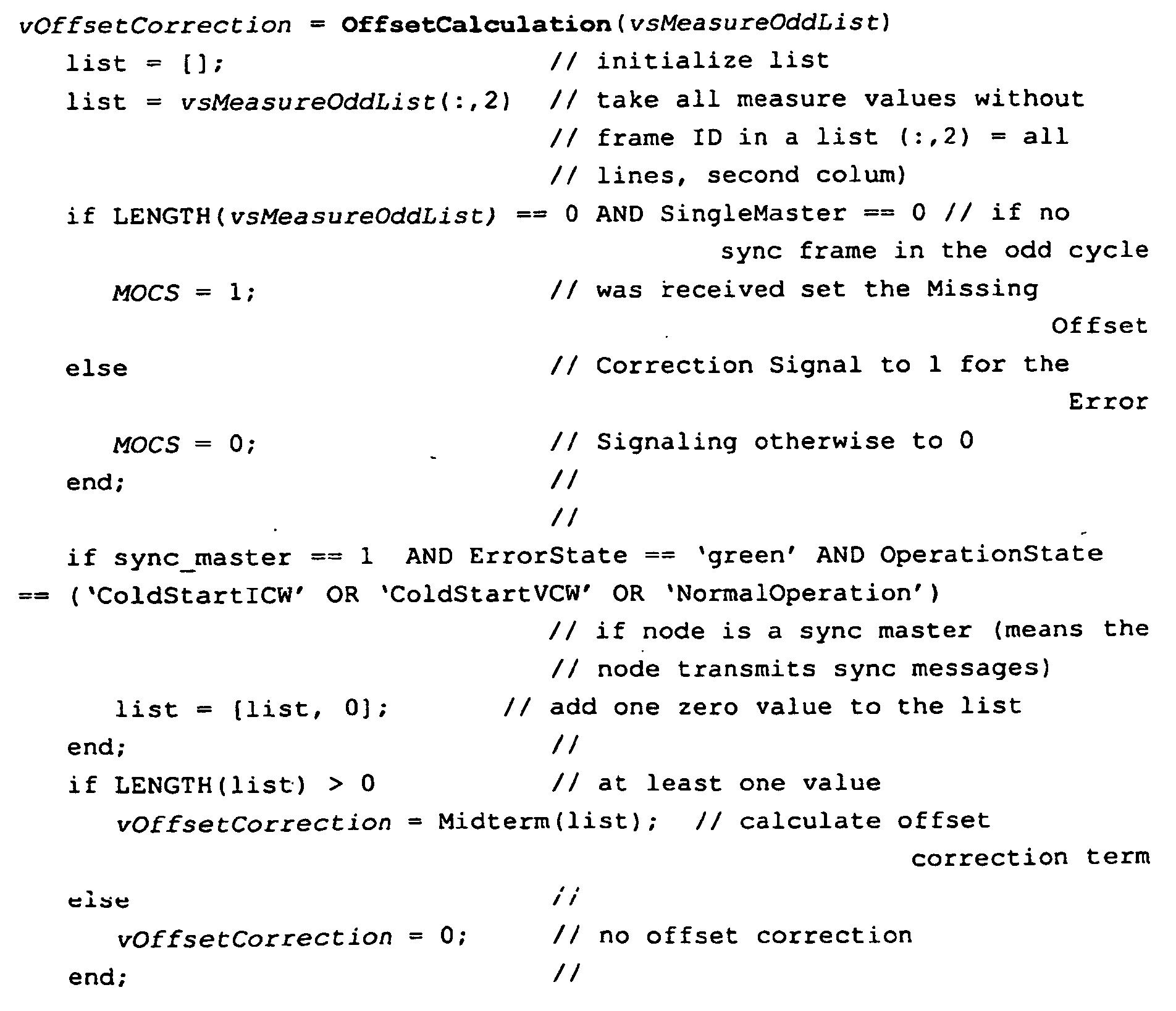 Figure 02270001