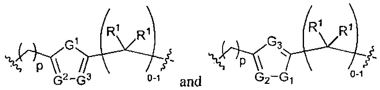 Figure imgf000141_0003