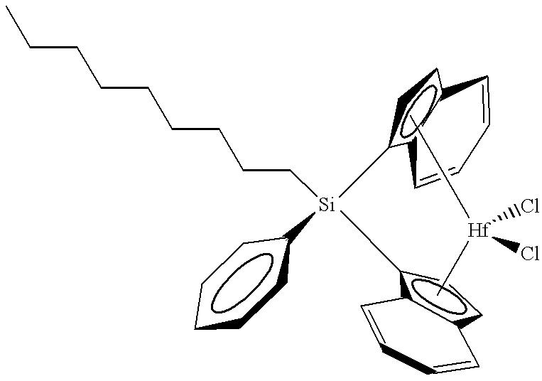 Figure US06395666-20020528-C00010