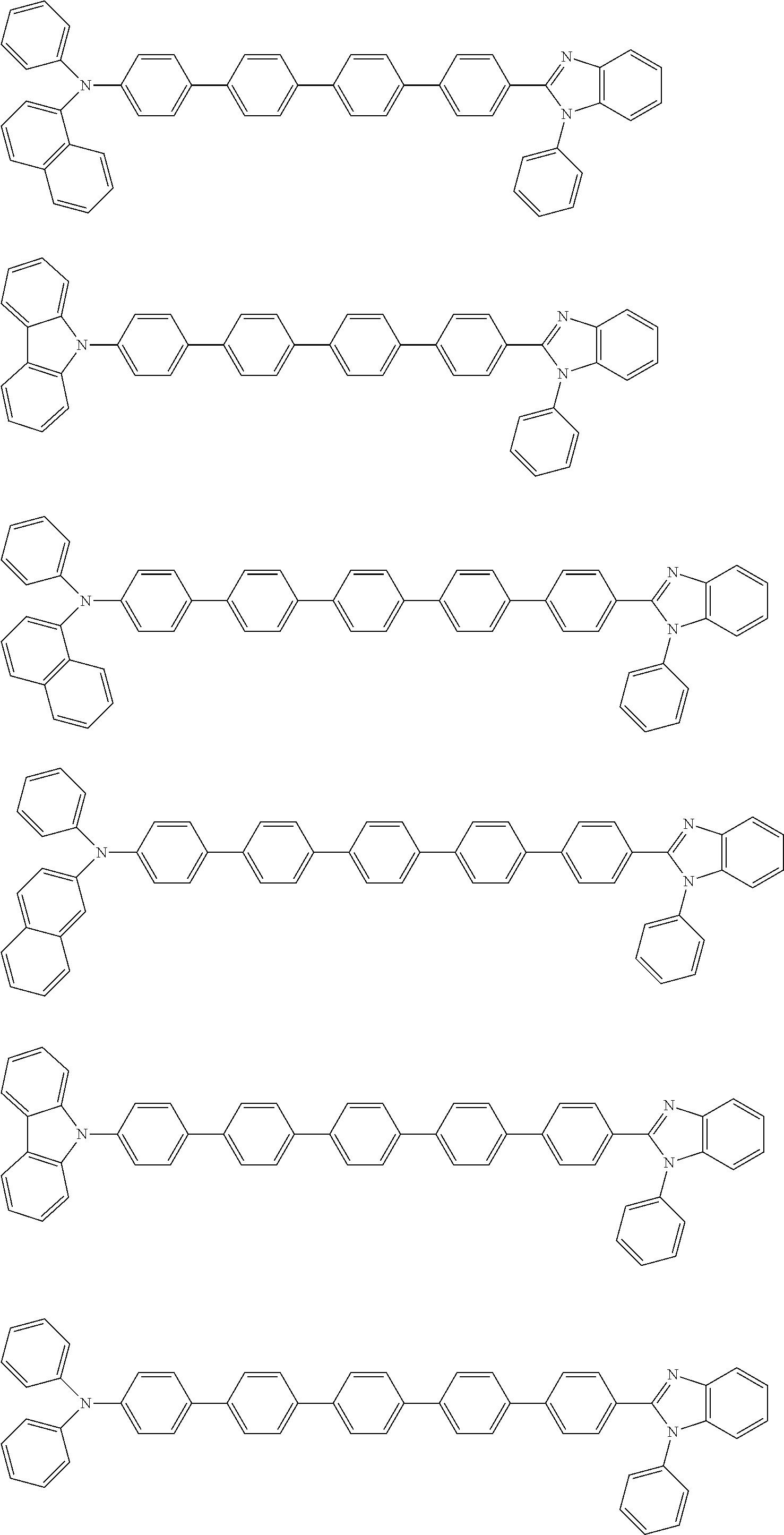 Figure US09853220-20171226-C00007