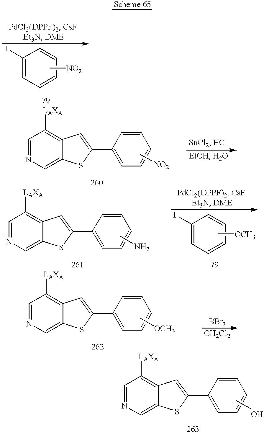 Figure US06232320-20010515-C00070
