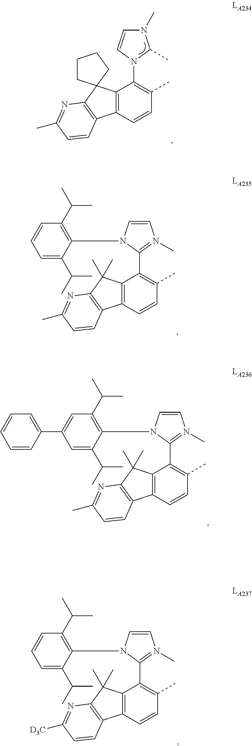 Figure US10003034-20180619-C00499