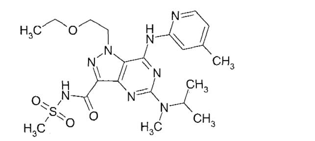 Figure CN101362765BD01622