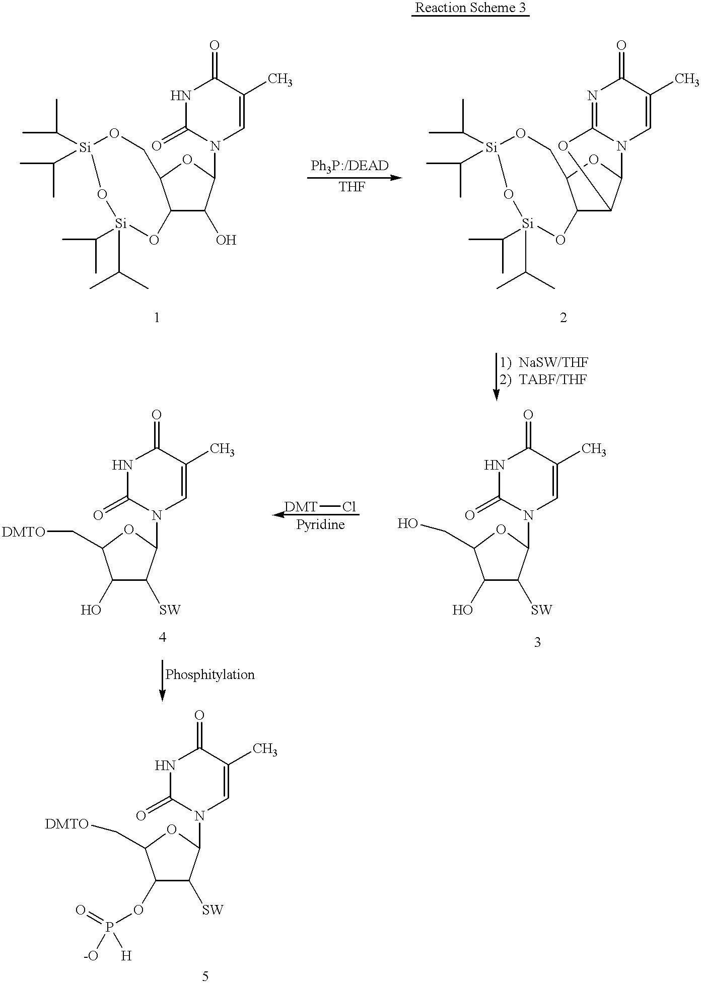 Figure US06235887-20010522-C00015