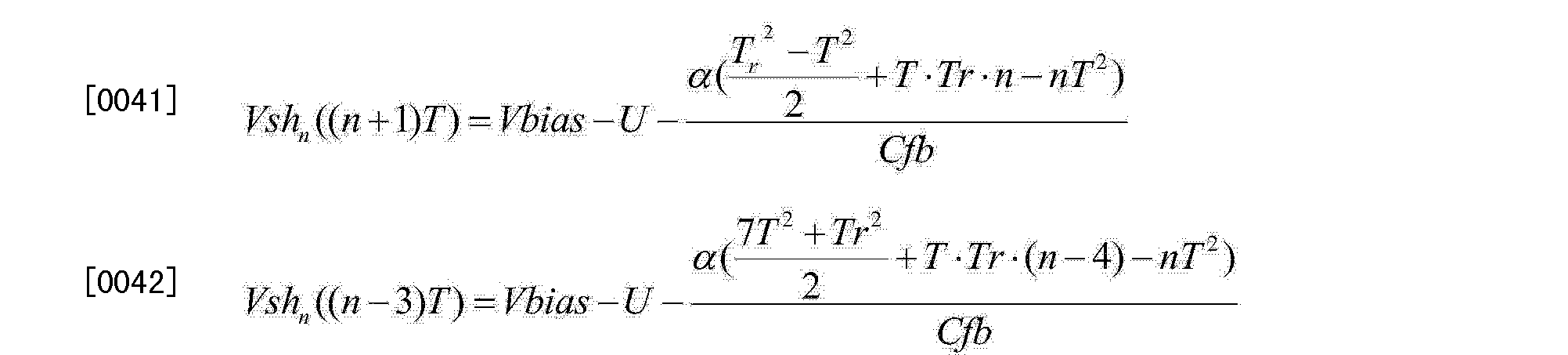 Figure CN103959650AD00073